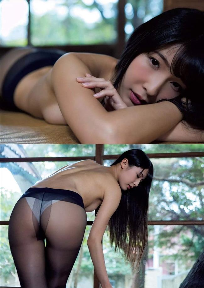 kawasaki_aya (5)