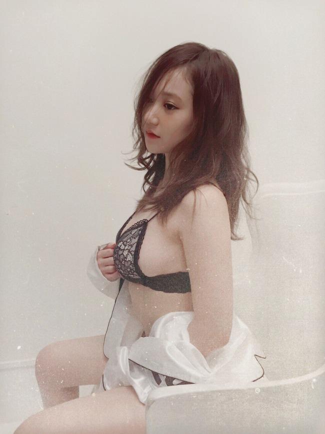 hazuki_yume (25)