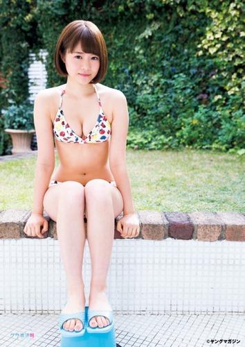 aani_tihiro (59)