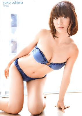 oshima_yuko (53)