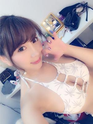 morisaki_tomomi (1)