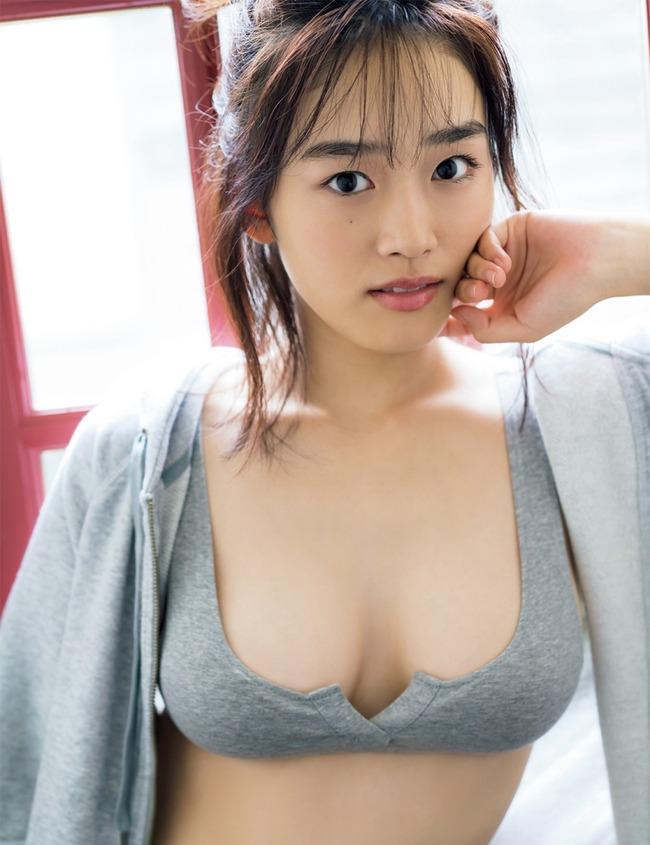 shimizu_ayano (8)