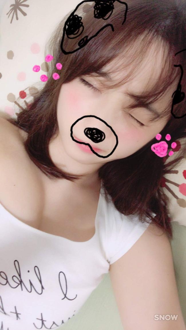iori_moe (8)