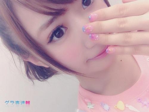 yamaki_ayano (7)