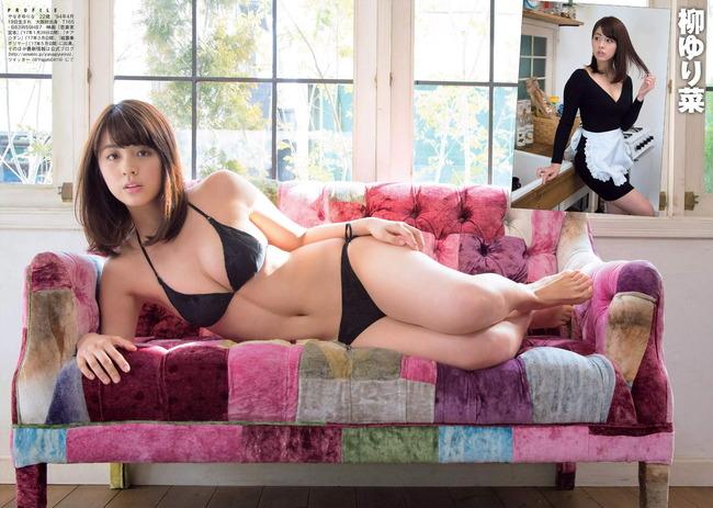 yanagi_yurina (42)