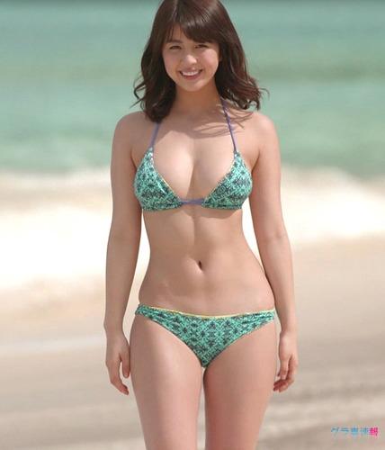 yanagi_yurina (58)
