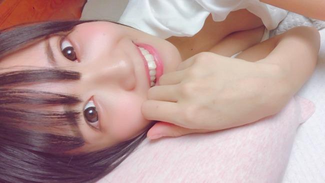 amau_kisumi (13)