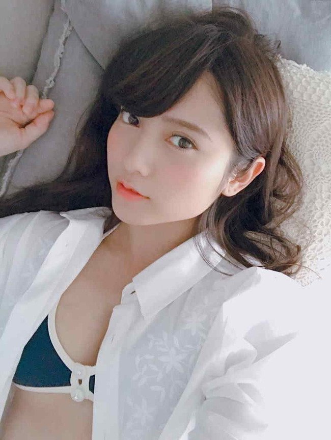 momotsuki_nashiko (23)
