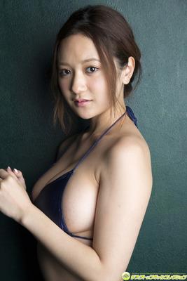 hazuki_yume (31)