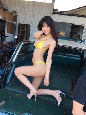 sakura_momo (15)