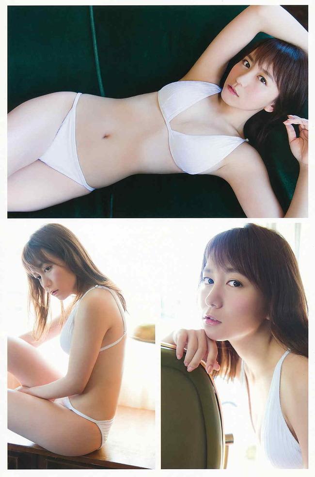 oba_mina (51)