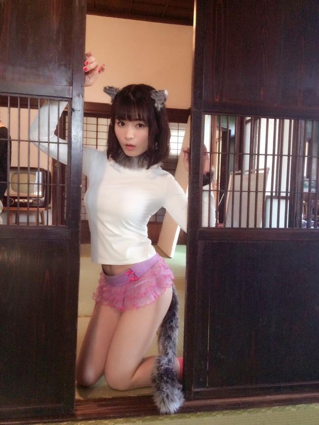 hoshina_mizuki (12)
