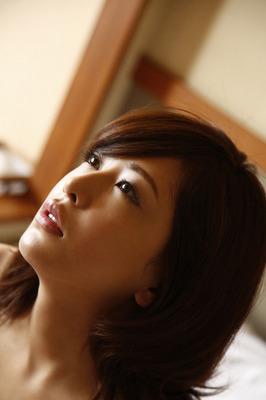 kamuro_mai (30)