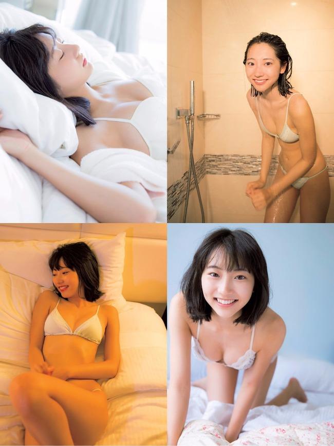 takeda_rena (3)