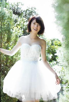 hashimoto_nanami (14)