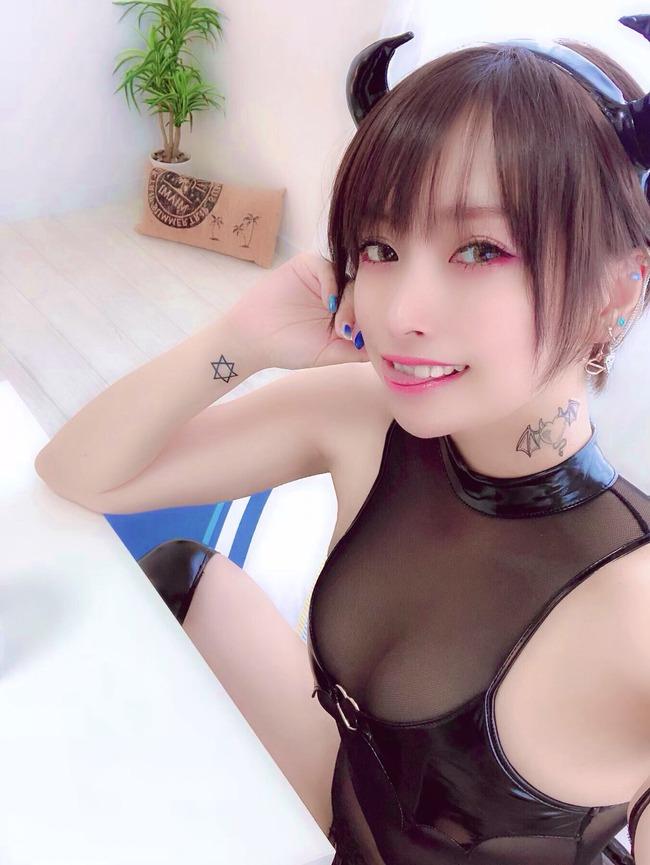 shiina_akari (7)