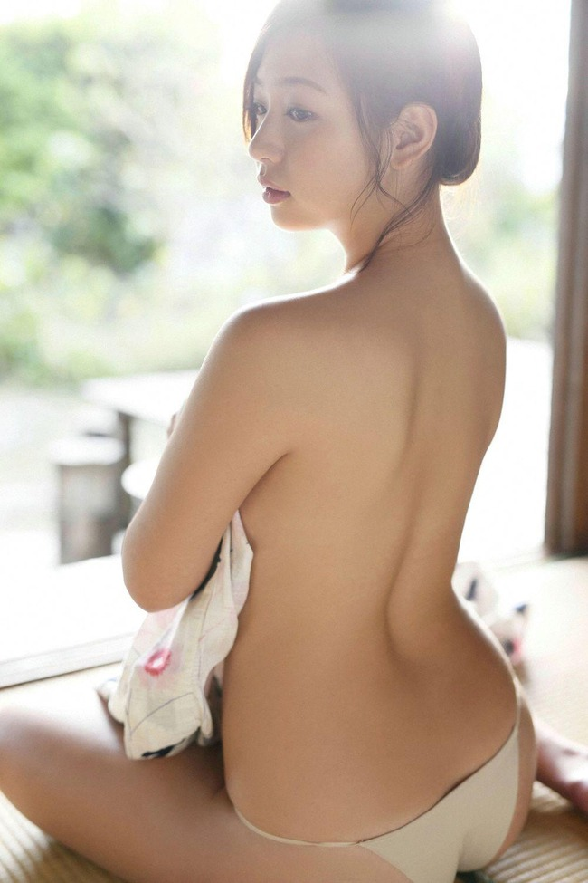 sayama (11)