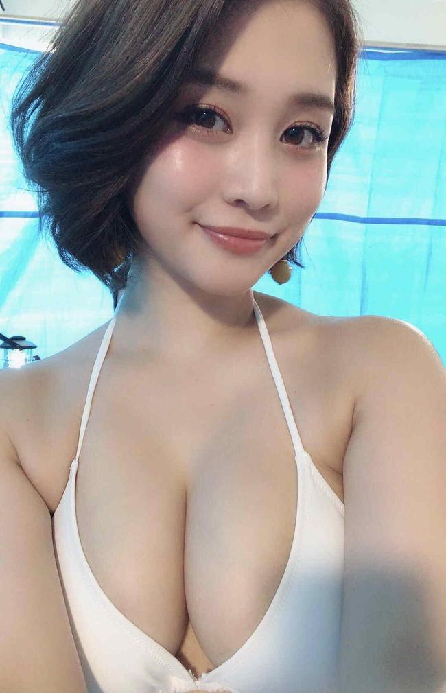 tachibana_rin (22)