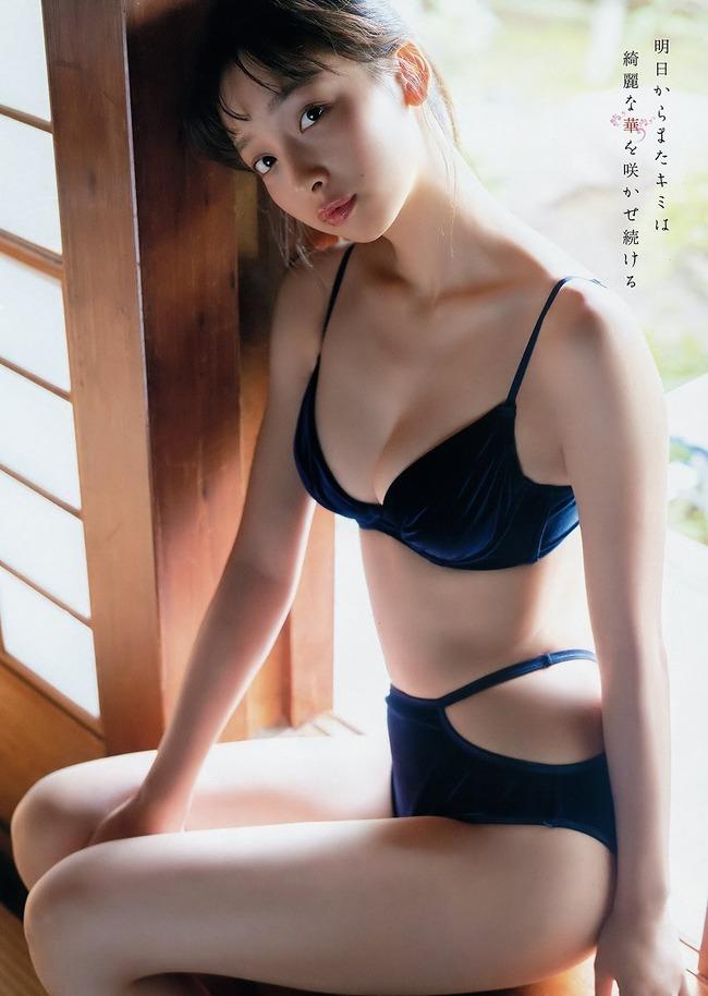 hanamura_asuka (31)