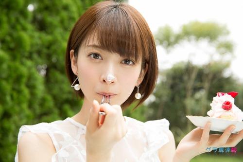 hashimoto_nanami (32)