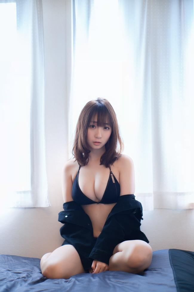 iori_moe (36)
