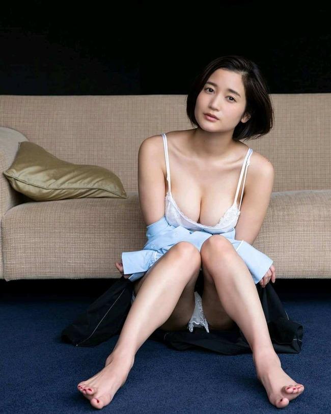 deguchi_arisa (21)