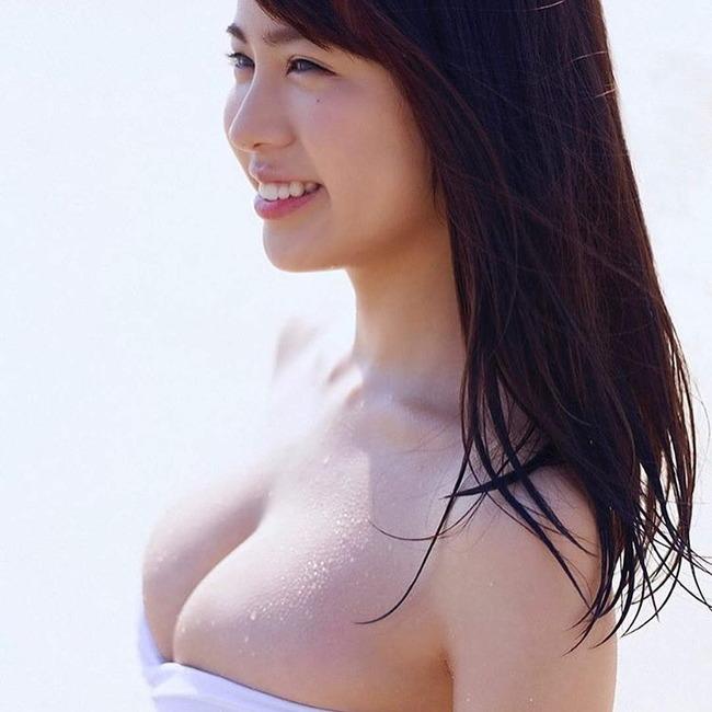 sawakita_runa (23)