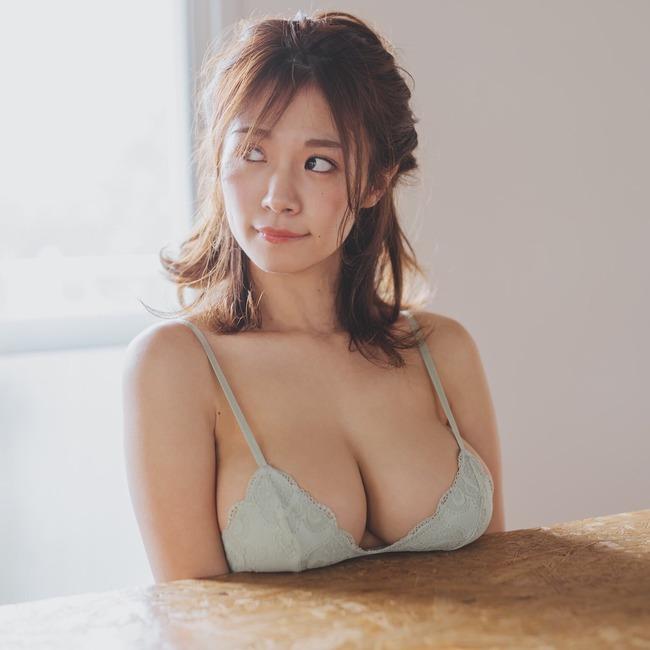 菜乃花 巨乳 Twitter (13)