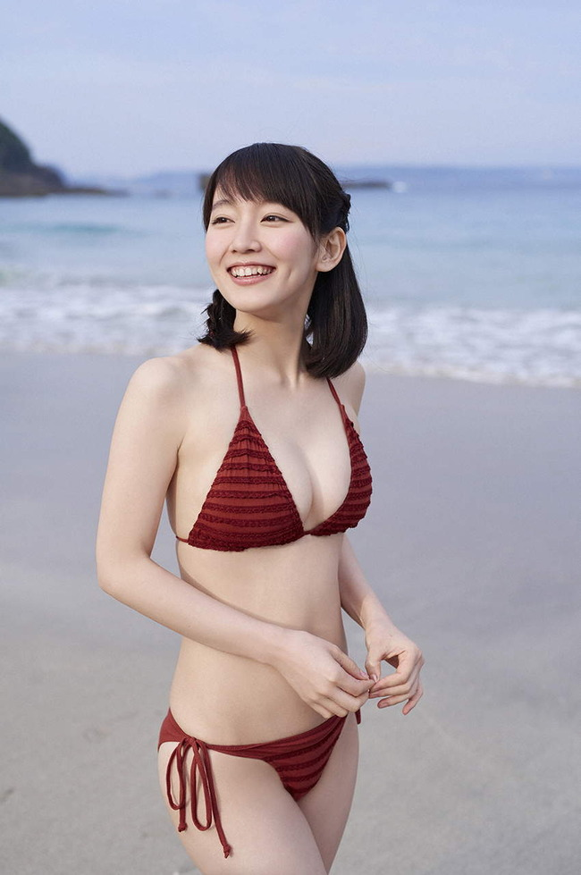 yoshioka_riho (12)