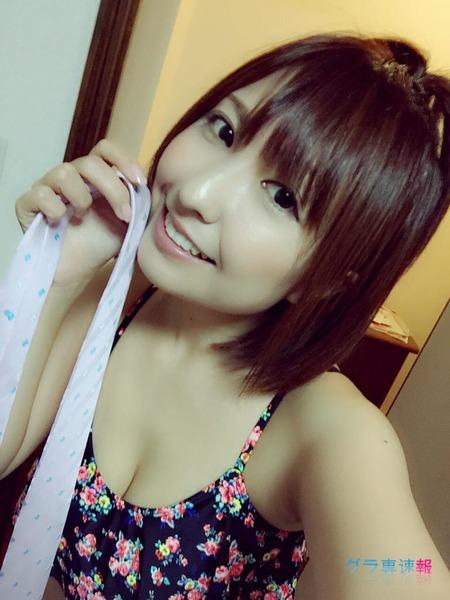 harada_mao (5)