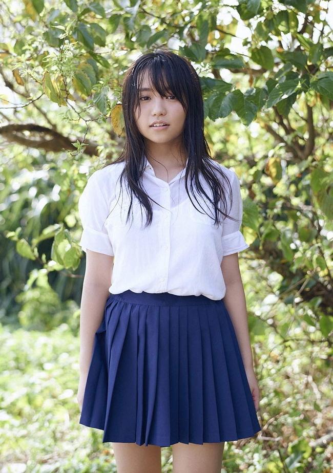 ohara_yuno (10)