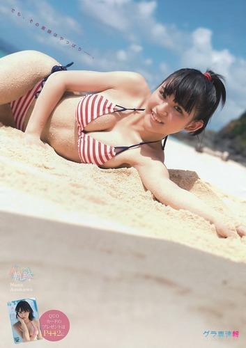 asakawa_rina (42)