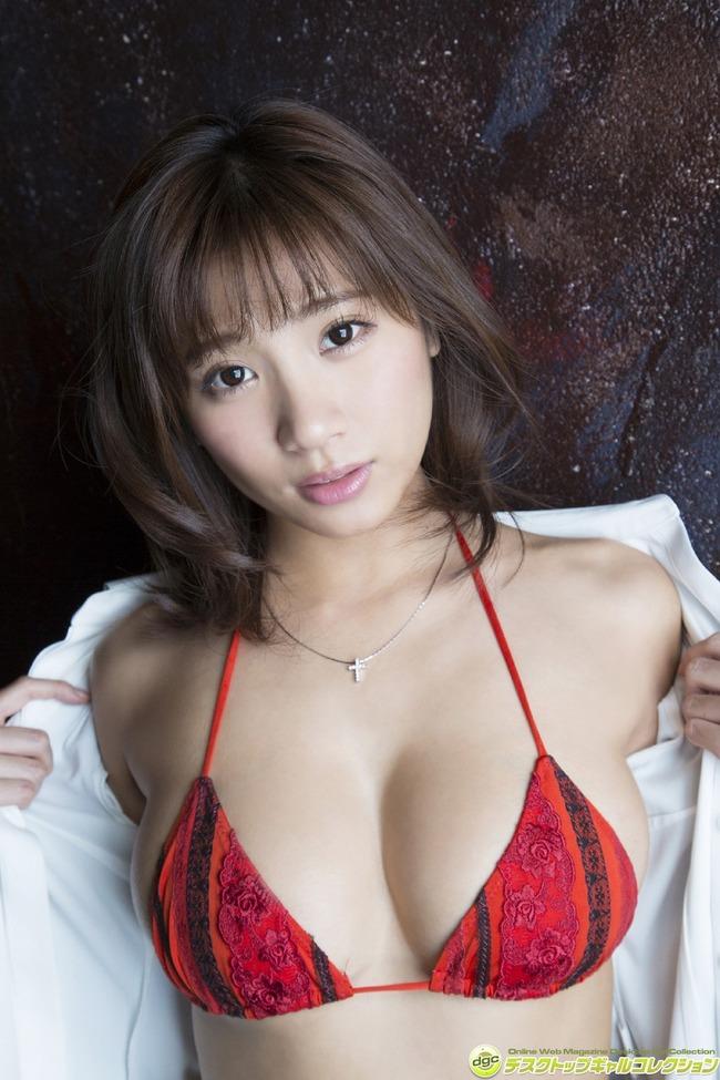 hazuki_aya (35)