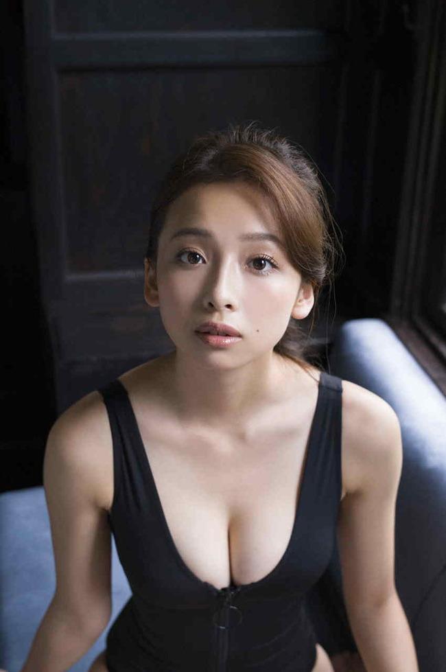 hanamura_asuka (18)