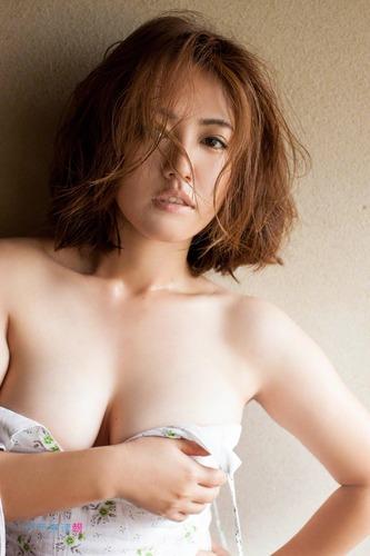 isoyama_sayaka (78)