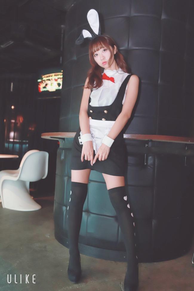 hikawa_ayame (31)