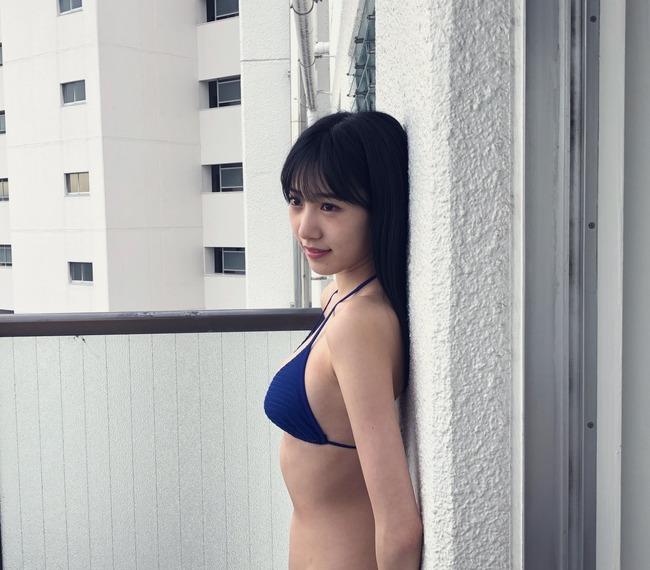 横野すみれ かわいい Twitter (7)