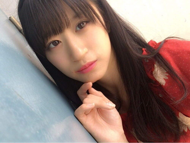 jyounishi_rei (11)