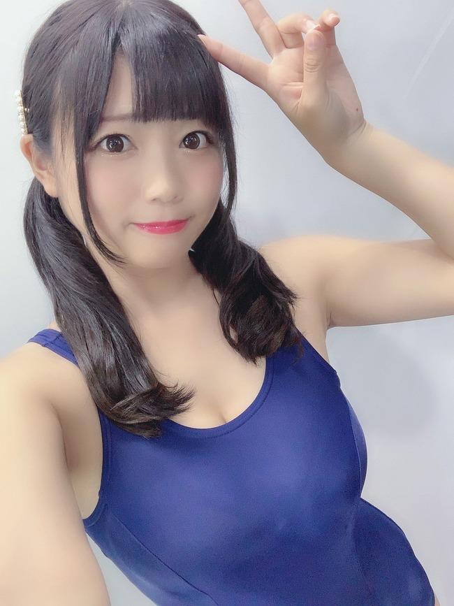 usa_miharu (17)