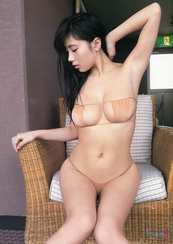 hazuki_aya (5)