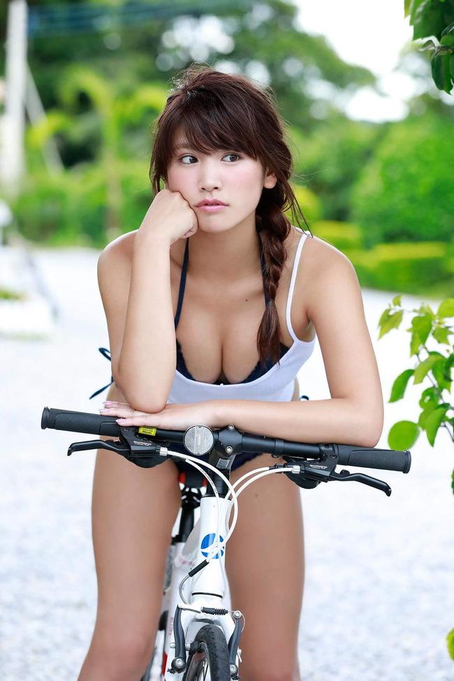 hisamatsu_ikumi (62)