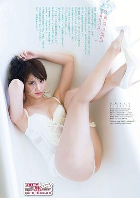 nagao_maria (17)