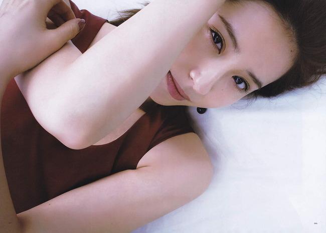 eto_misa (9)