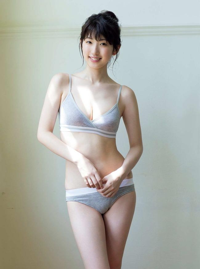 hibi_mikoto (34)