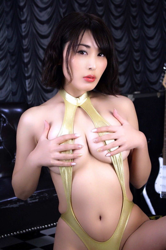 kaneko_tomomi (5)