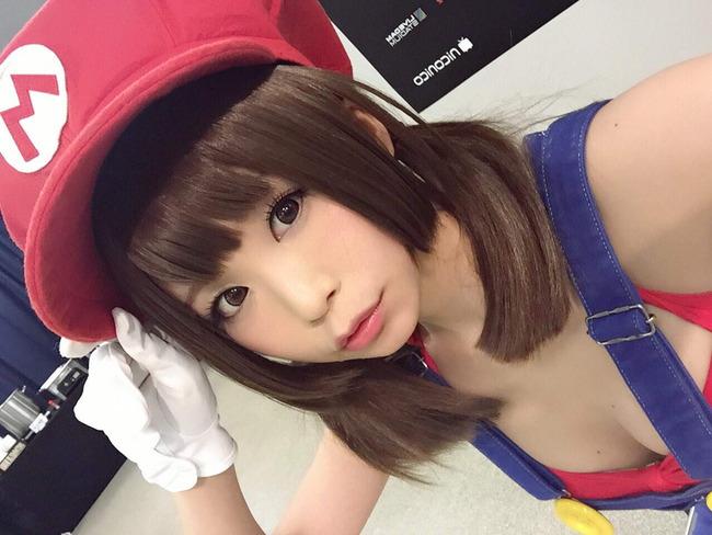 itsuki_akira (13)