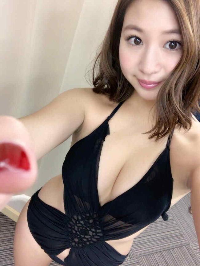 sayama_ayaka (23)