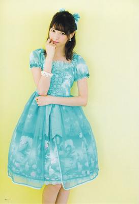 nishino_nananse (19)