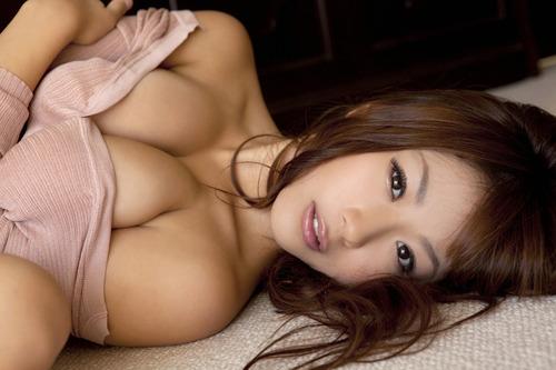 nishida_mai (17)