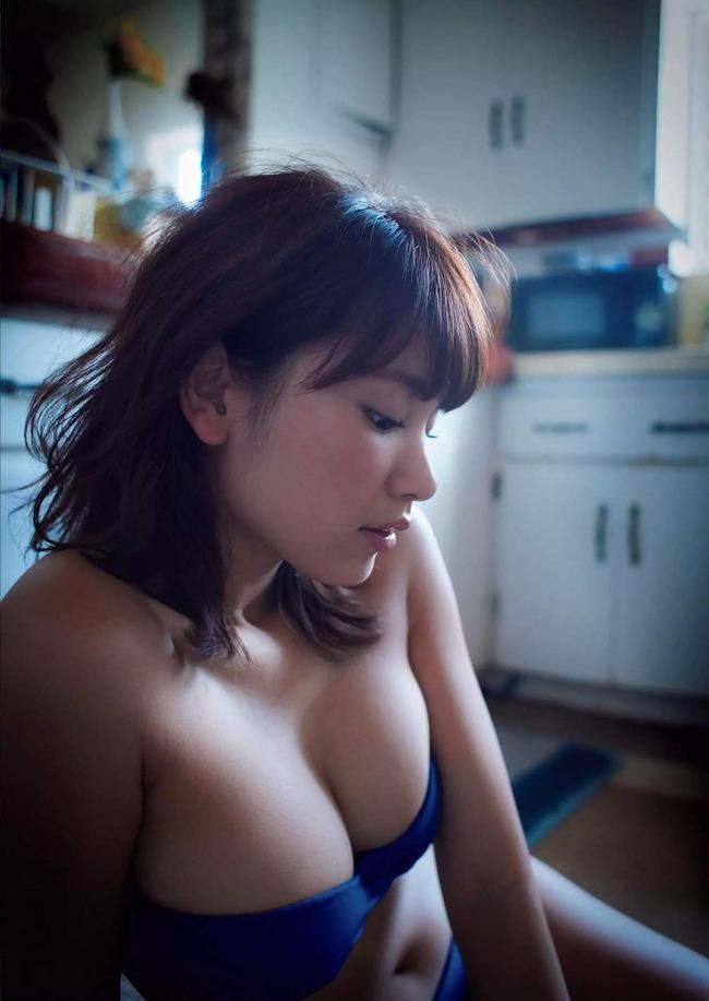 hisamatsu_ikumi (26)